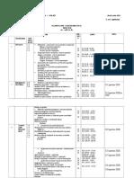 Planificari Ec Aplicata2015 2016