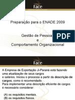Pucrs Face Enade2009 Pessoas