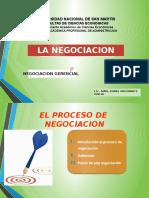 S1 La Negocion Gerencial_E