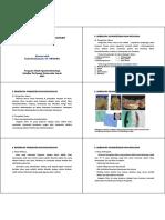 dpt-hama1.pdf