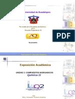 contenido tematico 3 compuestos inorganicos