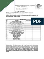 Circulo de Estudios-10-03-2010.doc