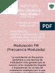 FM y fase