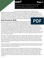 PocketofPovertyFundsInfoSheet (1)