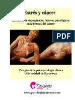 Est Resy Cancer