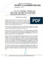 AO No. 7 s`14 Rules and Procedures Governing the Cancellation ofd REgistered Emancipation Patents (EPS)_...