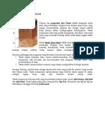 Definisi dan Pengertian TANAH.doc