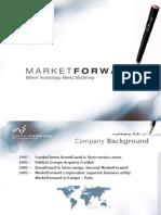 marketforward_1