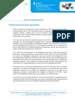 bases teoricas para la interpretación wisc iii. v.ch.pdf