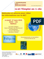 Les métiers et l'emploi en 1 clic du 17.03.2016.pdf