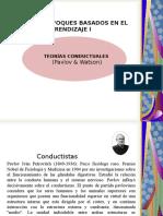 paradigma conductista inicial.pptx