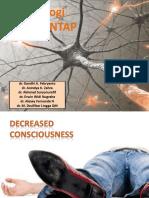 Bimbingan UKMPPD (UKDI) - Neurologi