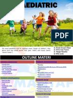 Bimbingan UKMPPD (UKDI) - Pediatri 1
