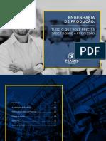 cms-files-11651-1457036699Engenharia+de+Produção+tudo+o+que+você+precisa+saber+sobre+a+profissão+(1)