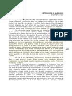 13111-114987-1-PB.pdf