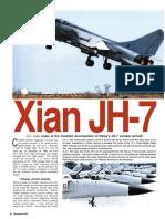 114563_836460968_AFM 12-00 - Xian JH-7