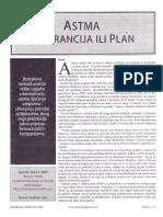Astma.pdf