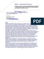 Dijabetes - Smrtonosna prevara.pdf