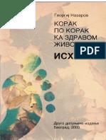 Nazarov - Ishrana.pdf