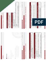 1-basics.pdf