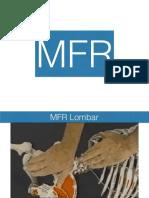 MFR - cópia