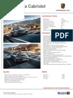 911 Carrera Cabriolet 991 II.pdf