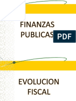 Expo Finanzas Publicas Oscar