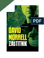 David Morrell-Zaštitnik.pdf
