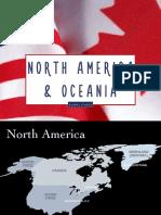 NorthAmericaUnit.compressed.pdf