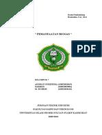 PEMANFAATAN-BIOGAS