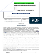 STC7 -1-PedroPires