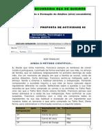 STC7 -2-PedroPires