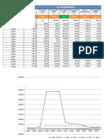 Portafolio de Inversion_mafues Expo (24)