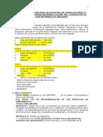 Factibilidad de Servicios Hacienda La Joya (04 05 15)