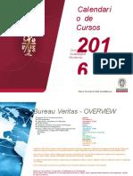 2015-12-14 Calendario Cursos 2016 MD