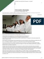 Mais Médicos recebe nota 9 de usuários, diz pesquisa — CartaCapital.pdf