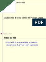 49_Ecuaciones_Diferenciales_Separables.ppt