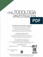 Idea de investigación_enfoques_HFB.pdf