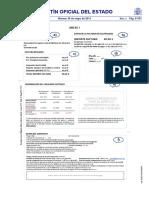 Anexo I - PVPC_0