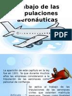 Trabajo de las tripulaciones aeronáuticas.pptx