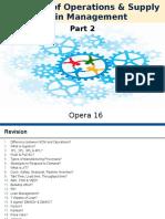 Opera session2.pptx