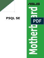 Manual ASUS P5QL SE.pdf