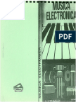 251856383 Musica Electronica