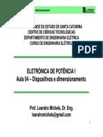 EPO1___04___Dispositivos_e_dimensionamento
