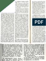 Tratados Internacionales Diccionario Jco Mex