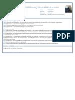 unid 1 tecn 2°.pdf