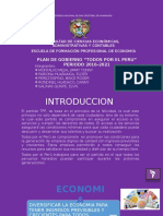 Diapositiva Guzman tpppp