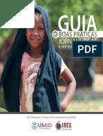Guia de boas práticas jornalísticas na cobertura da VBG (2)