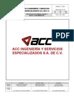 PLG-SA-004 POLITICA DE SEGURIDAD, SALUD Y PROTECCIÓN AMBIENTAL.docx