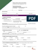 Application Form 2013(1)